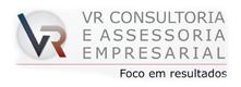logo-vr-empresarial